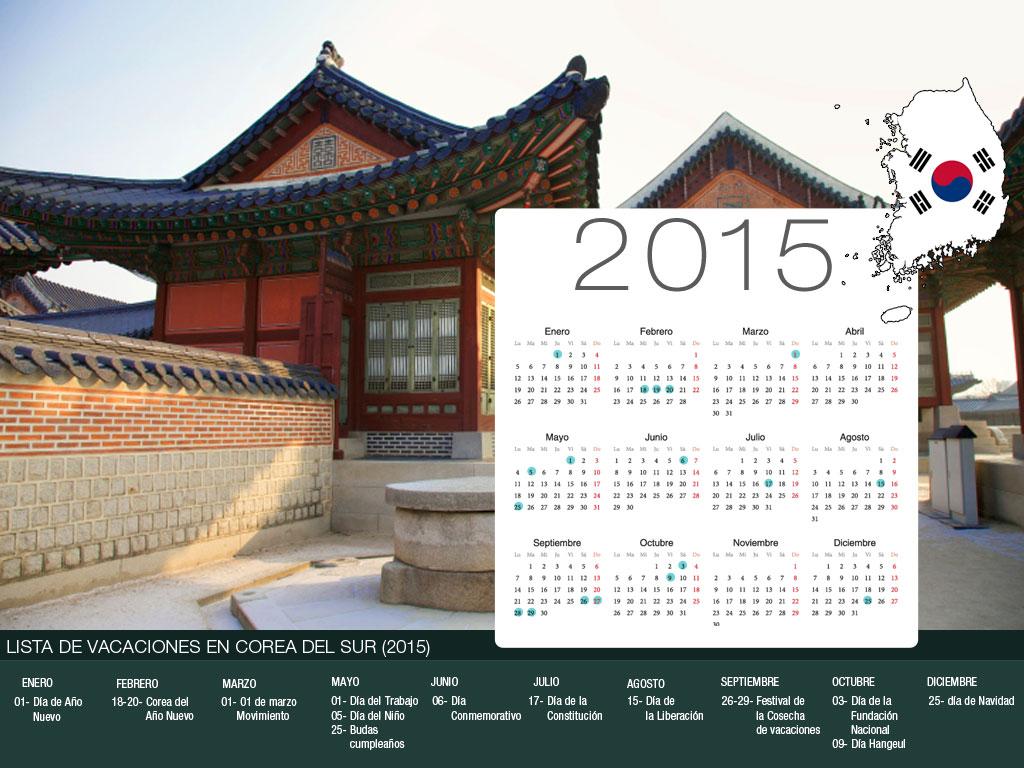 Calendario Corea Holiday-800x600