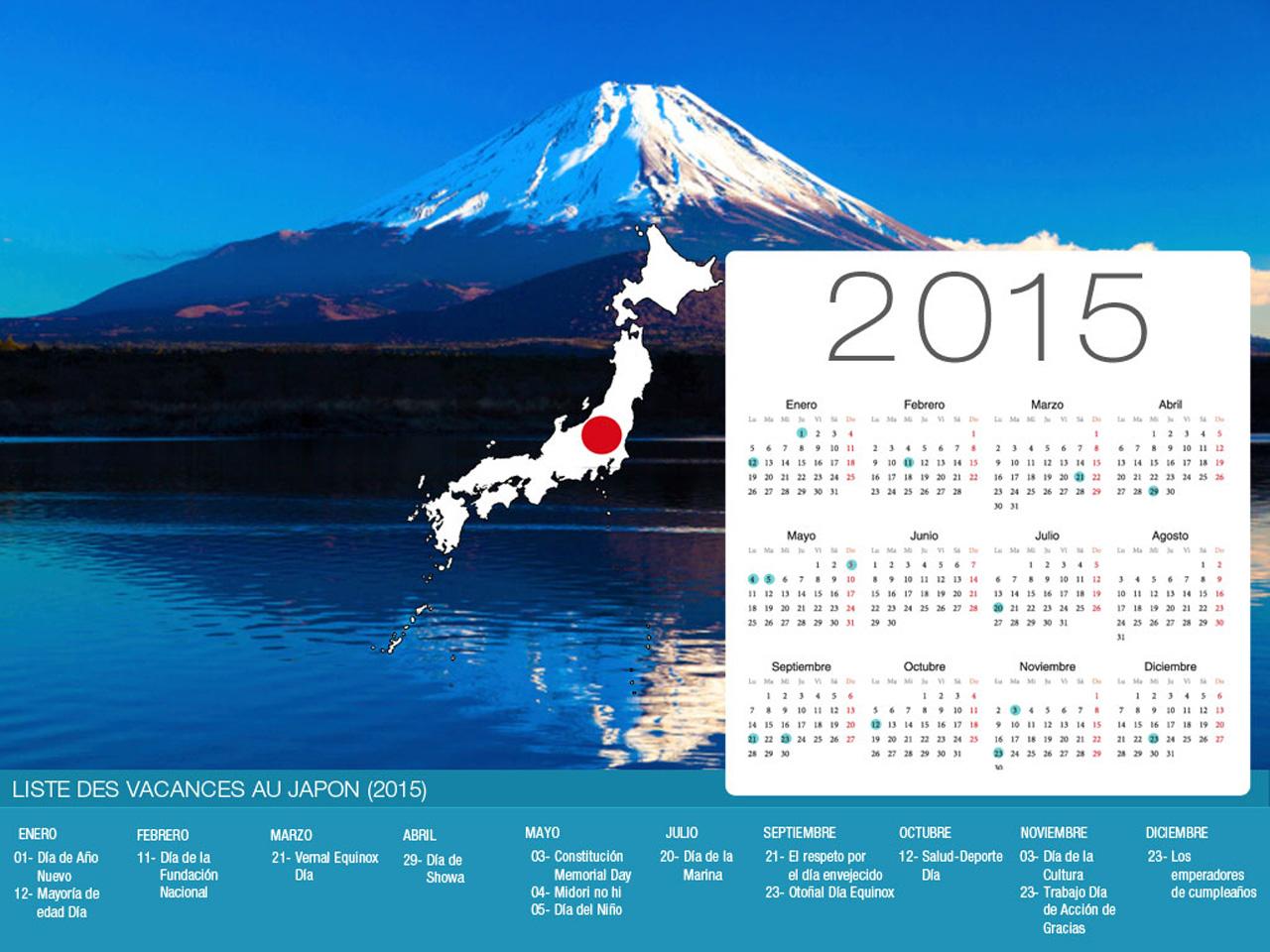 Calendario Japón Holiday-800x600