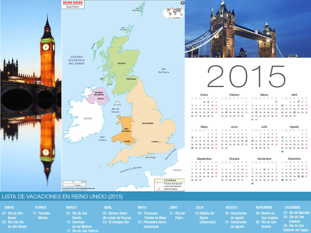 Calendrier UK vacances-800x600