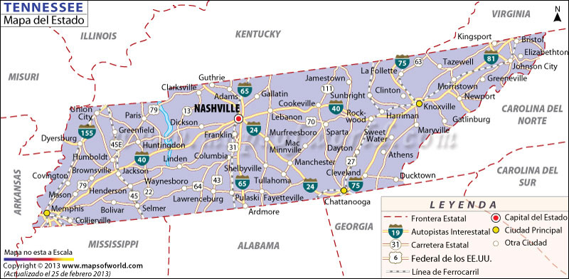 state map north carolina with Tennessee on Map furthermore 1999 besides Western Australia Road Map as well Home ing furthermore Colorado Bend.