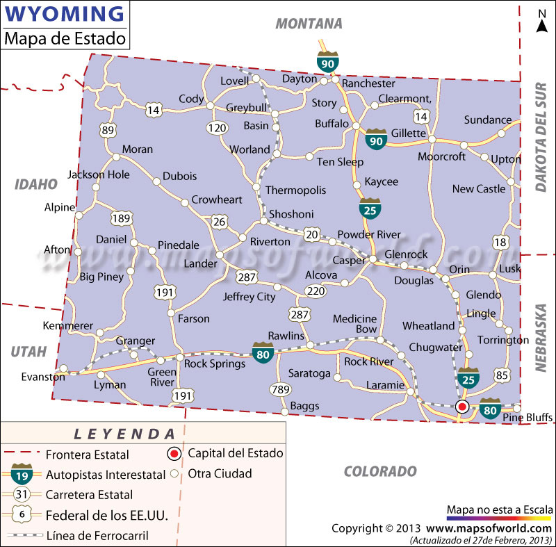 map of kentucky cities with Wyoming on Map of Hazel besides Dallas Zoo Map in addition Map Of Europe Major Cities further Mauritania Satellite Image moreover Jurassic Park Hi.
