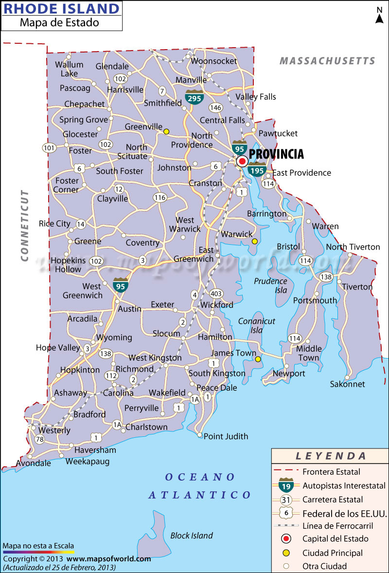 map of louisiana with cities with Rhode Island on Delaware Location On The Us Map in addition Why We Play Games In Fictional Cities Like Mafia Iiis New Bordeaux besides Rhode Island moreover La Maringouin besides Area Code 318.