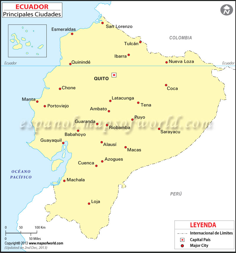 map of ecuador world with Mapa Ciudades De Ecuador on Botswana moreover Angkor Wat in addition Hopewell Rocks Provincial Park Bay Of Fundy also Chile Country Vector 8175588 additionally 1678189757.