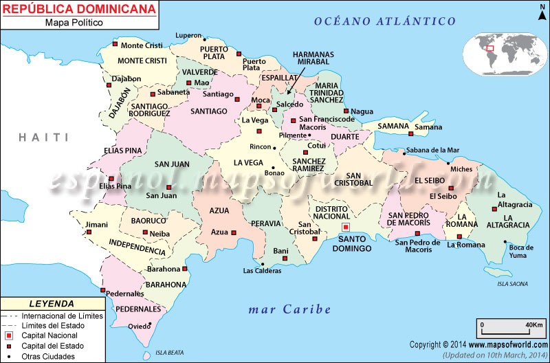 https://espanol.mapsofworld.com/wp-content/uploads/2013/12/mapa-republica-dominicana.jpg