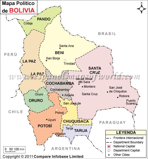 bolivia-political.jpg