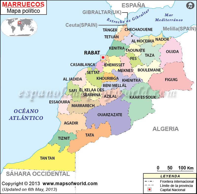 mapa-de-marruecos.jpg