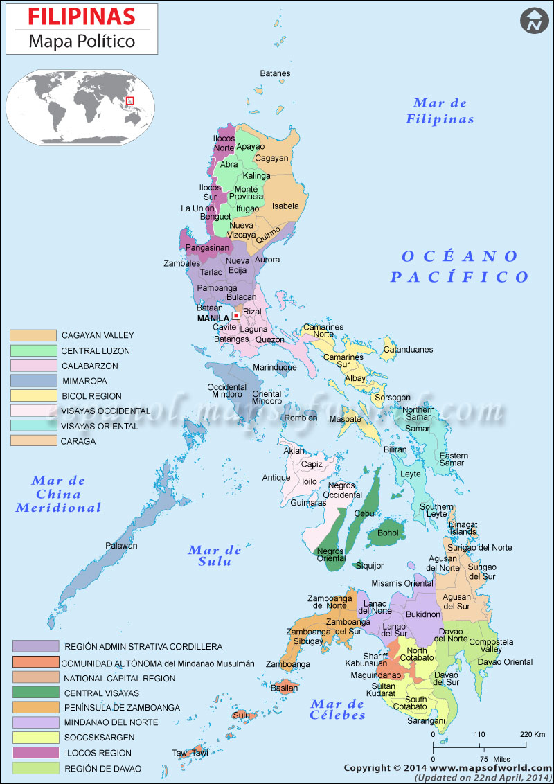 filipinas-mapa.jpg