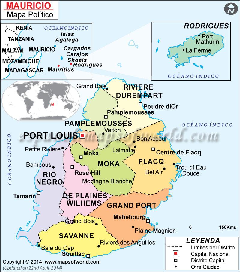 isla-mauricio-mapa.jpg