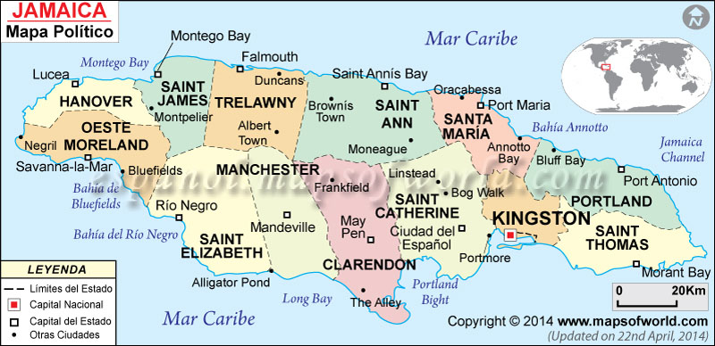 puerto rico maps with Jamaica on Haiti as well Perth Australia Printable Vector Street City Plan Map Full Editable Adobe Illustrator moreover Map Stthomasflat additionally Nassau moreover Best Vietnam Beaches.
