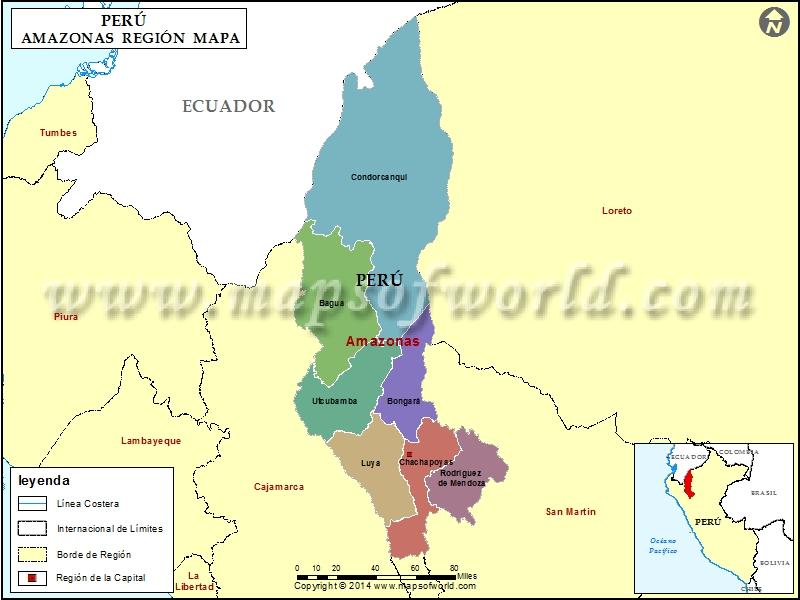 mapa-de-amazonas.jpg mapa del amazonas
